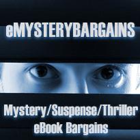 eMysteryBargains200x200banner