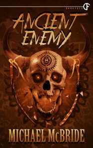 ancient_enemy