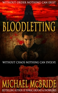 Bloodletting eBook_edited-1