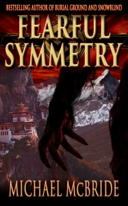 Fearful Symmetry Front Cover 5-13_edited-1