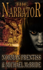The Narrator eBook