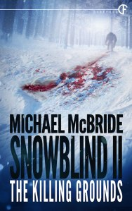 Snowblind 2