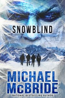 MichaelMcBride_Snowblind