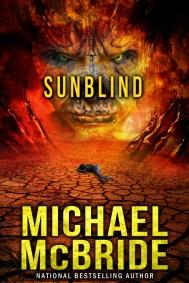 MichaelMcBride_Sunblind